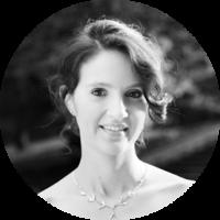 Lisabeth Schepers - vocal coach