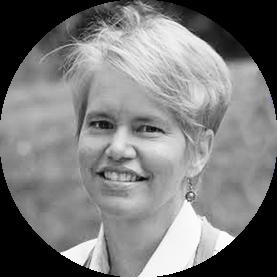 Lisa Marie Gelhaus