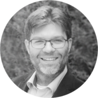 William Jaworki - equity story teller