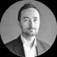 Piotr Garlej - PowerPoint expert